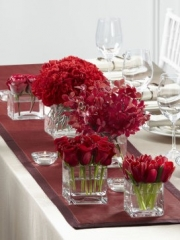 Moern Grace Table Centrepiece