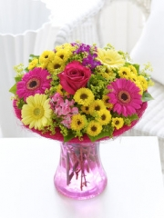 Vibrant Summer Perfect Gift